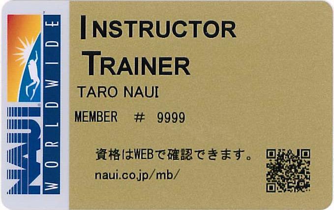 instructor_trainer